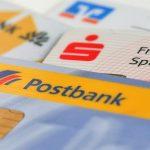 Miliarde de euro pe conturi fără proprietar