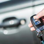 Experții IT sparg 100 de milioane de mașini