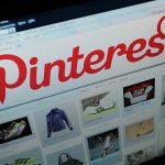 Pinterest cumpără o aplicație de lectură, Instapaper