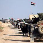 ONU avertizează asupra unui val de refugiați din Mossul