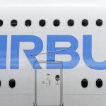 Britanicii versus Airbus