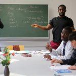 Se caută profesori și educatori în Germania