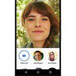 Google Duo ar trebui să fie mai bun ca Facetime
