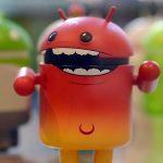 Vulnerabilități periculoase în telefoanele cu Android