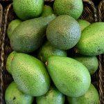 Foamea de avocado creează probleme în Mexic