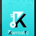 Karmatic, rețea de socializare pentru șoferi