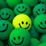Cele 7 calități ale oamenilor fermecători