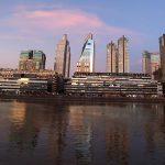 China investește miliarde în Argentina