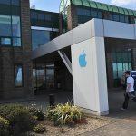 Irlanda, fata de Romania, nu s-ar supune UE in cazul Apple si isi apara principiile de taxare