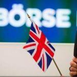 Sectorul financiar britanic vrea un acces la piața UE similar cu cel de care beneficiază Elveția