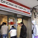 Spania vede sfârșitul crizei