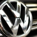 Dieselgate: Volkswagen, amendă de cinci milioane de euro în Italia