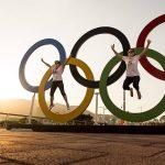 Poate Olimpiada să salveze economia Braziliei?