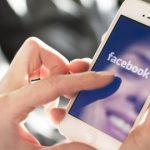 Facebook a lansat aplicația Lifestage