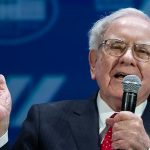 Buffett se implică și mai mult la Apple