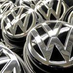 Volkswagen pierde cotă de piață