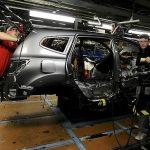 Continuă boom-ul de pe piața muncii din SUA