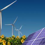 Premiera absoluta in Romania: sursele regenerabile asigură peste jumătate din producția națională de electricitate pentru a doua zi consecutiv