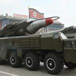Coreea de Nord nu ascultă de criticile ONU