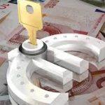 Razboiul cu penalii fondurilor europene duce la pierderi de miliarde de euro