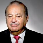 Magnatul mexican Carlos Slim Helú propune introducerea săptămânii de lucru de trei zile