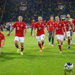 Ce distanțe aleargă jucătorii profesioniști de fotbal? Care e secretul rezistentei fizice?