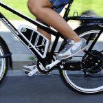 Afaceri tot mai bune cu biciclete