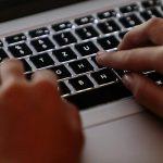 Vulnerabilitățile software îi fac bogați pe cei ce le descoperă
