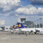 Fraport se așteaptă la mai puțini pasageri