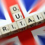 Doar trei ani mai putem face afaceri cu Marea Britanie ca membra UE, dupa Brexit