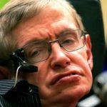 Lăcomia care distruge rasa umană dar si invidia şi izolaţionismul au dus la BREXIT, sustine prof. Stephen Hawking. Renuntarea la aceste forte ar uni natiunile