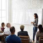 Nouă sfaturi pentru a deveni un lider autentic