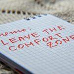 Trei pași pentru a evita capcana succesului