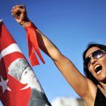 Zambetul zilei! Turcii au trei probleme