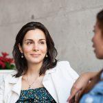 Modalităţi pentru a ajunge cel mai bun mentor