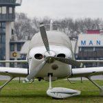 Mannheim este cel mai nesigur aeroport din Germania