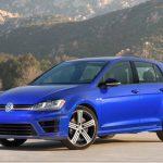 Volkswagen si-ar spala pacatele cu vehicule electrice