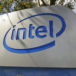 Intel se desparte de McAfee