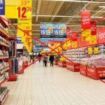 """Comisia Europeană a demarat o investigație asupra """"impozitului pe supermarketuri"""" introdus de Polonia"""