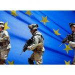 Cui îi este frică de Armata europeană?