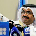 OPEC ajunge la un acord, prețurile cresc