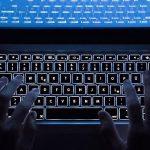 Se înmulțesc atacurile cibernetice asupra rețelelor germane