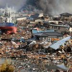 Firmele japoneze se orientează către cutremure