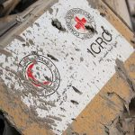 Încălcări ale Convenției de la Geneva în Siria, a celei mai mari realizări a lumii civilizate