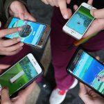 Un troian jefuiește jucătorii de Pokemon Go