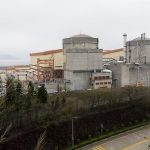 Asia promovează dezvoltarea energiei nucleare