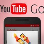 Google lansează YouTube Go, o nouă aplicaţie care permite vizionarea offline