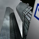 Deutsche Bank nu este Lehman Brothers