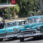 Cuba este bogată în inventatori economicoși