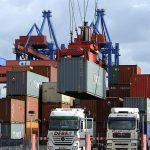 Germania va fi din nou lider mondial la exporturi